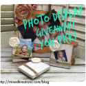 Photo Display Giveaway
