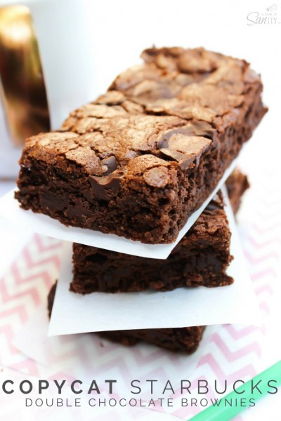 Copycat-Starbucks-Double-Chocolate-Brownie-Pin