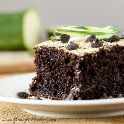chocolate-zucchini-cake-1