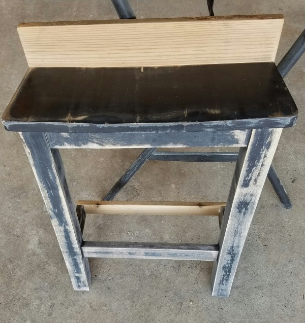 repurposed-wood-chair-turned-shelf-3