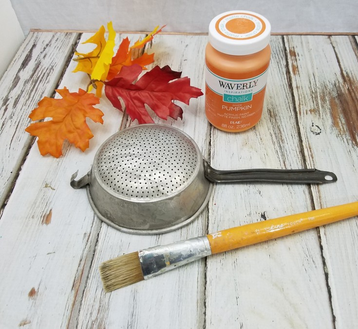 19 Easy Diy Fall crafts To Inspire – Fall Roundup