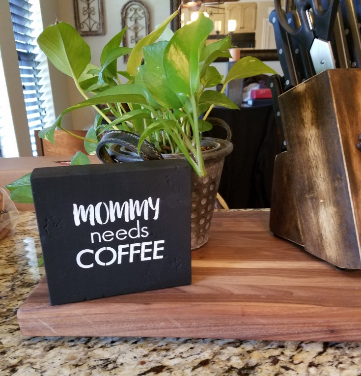 5 Easy Diy Wood Signs to Make For Your Home