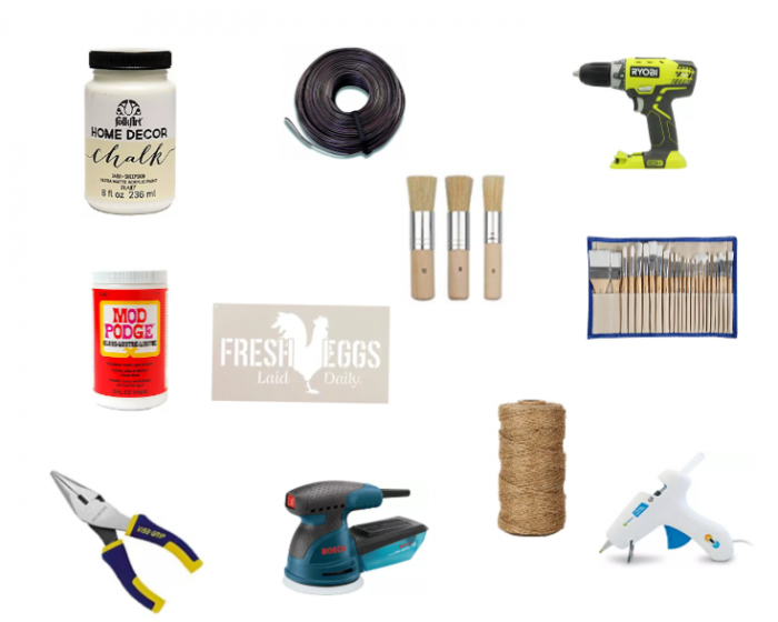 11 must-haves for crafty moms